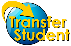 Transfer Student icon